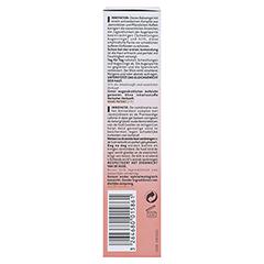NUXE Creme Prodigieuse Boost Augenkontur-Gel 15 Milliliter - Rechte Seite
