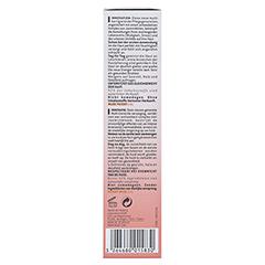NUXE Creme Prodigieuse Boost Multi-korrigierende Gel-Creme 40 Milliliter - Rechte Seite
