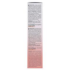 NUXE Creme Prodigieuse Boost Multi-korrigierende Gel-Creme 40 Milliliter - Linke Seite