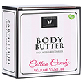 COTTON CANDY Body Butter 100 Gramm