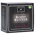 CUTE & MUNDANE Body Butter 100 Gramm