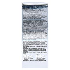 Vichy Liftactiv Supreme Serum 10 30 Milliliter - Rechte Seite