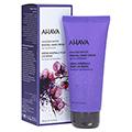 AHAVA Mineral Hand Cream spring blossom 100 Milliliter