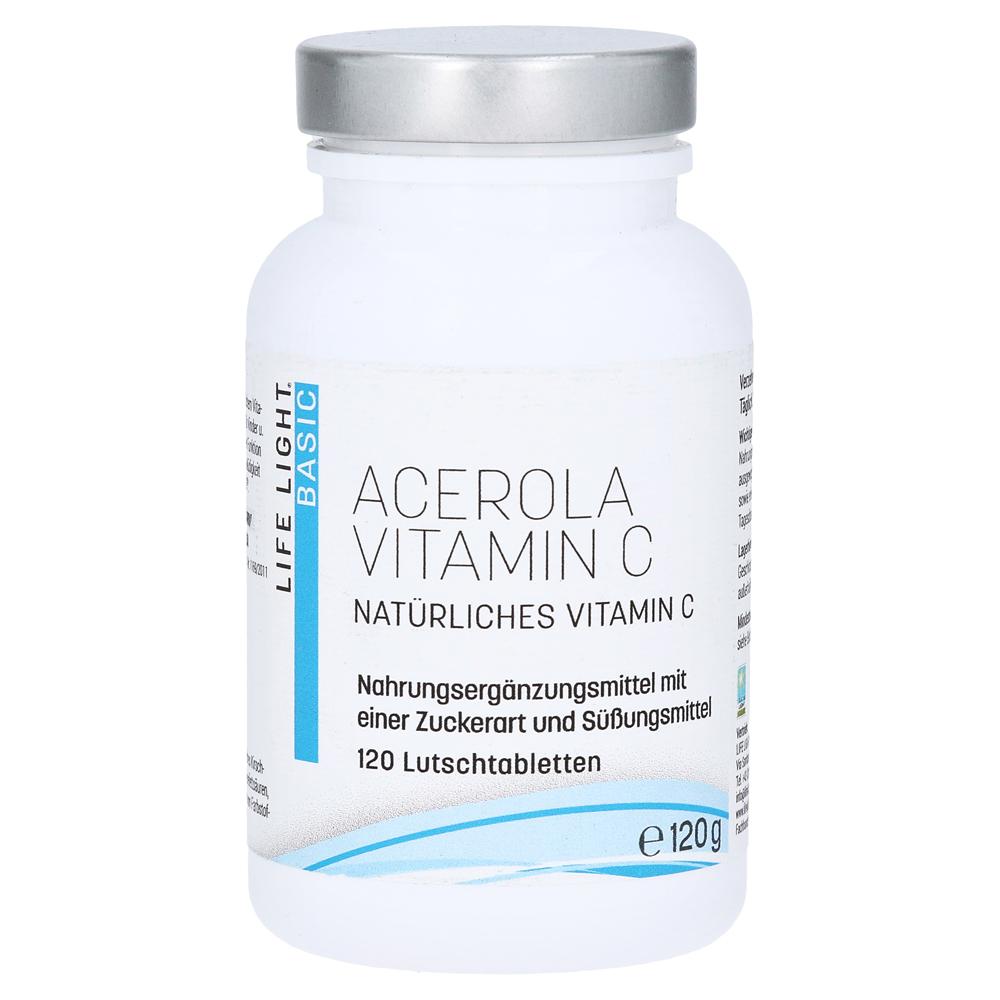 acerola-vitamin-c-lutschtabletten-120-stuck