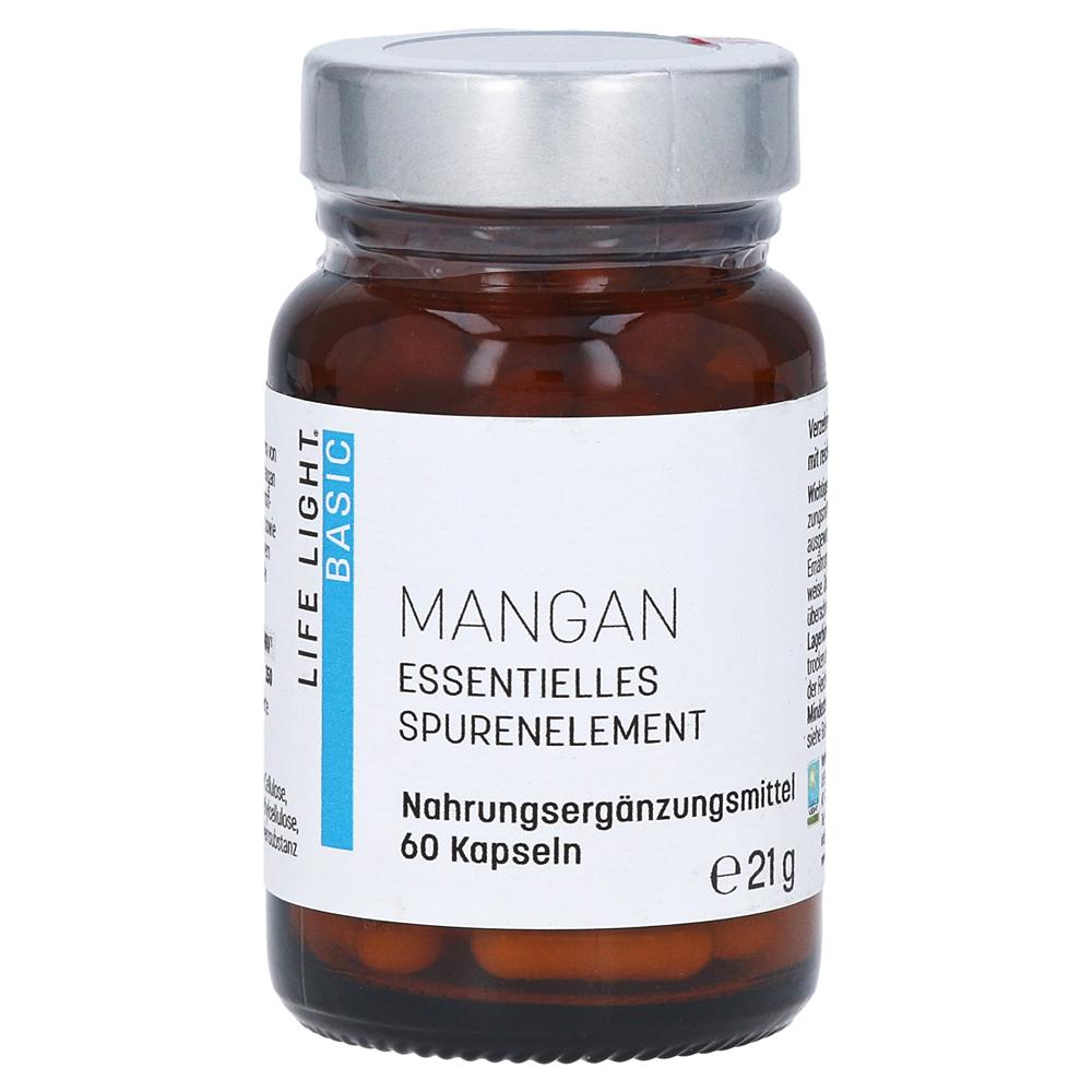 mangan-kapseln-60-stuck