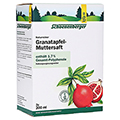 Schoenenberger Granatapfel Muttersaft 3x200 Milliliter