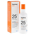 DAYLONG ultra SPF 25 Spray 150 Milliliter
