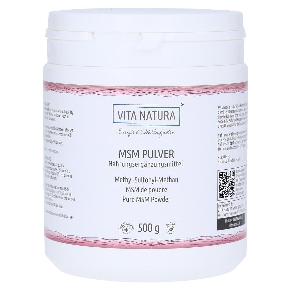 msm-pulver-methylsulfonylmethan-500-gramm