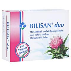 BILISAN duo Tabletten 100 Stück