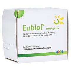 Eubiol 50 Stück N3