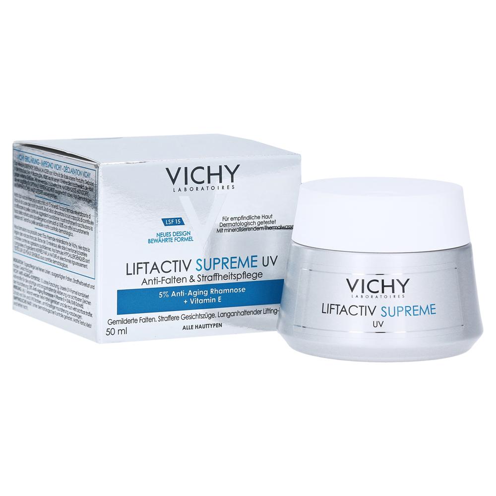 vichy-liftactiv-uv-creme-50-milliliter