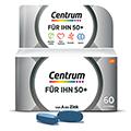 CENTRUM für Ihn 50+ Capletten 30 Stück