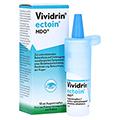 VIVIDRIN ectoin MDO Augentropfen 1x10 Milliliter