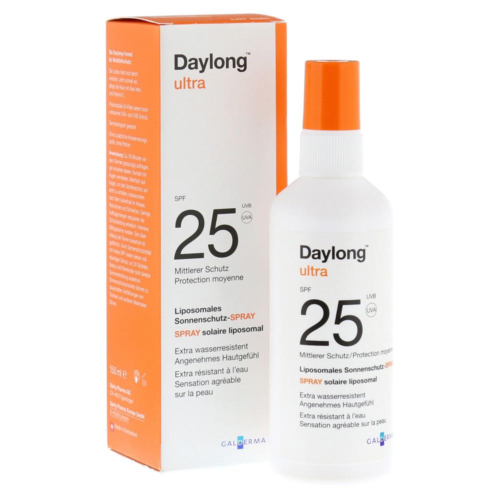 daylong-ultra-spf-25-spray-150-milliliter