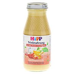 HIPP Trinknahrung Huhn Tomaten & Fenchel hochkal. 200 Milliliter