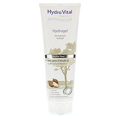 HYDROVITAL Premium Hydrogel 250 Milliliter