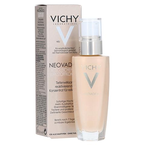 VICHY NEOVADIOL Serum 30 Milliliter