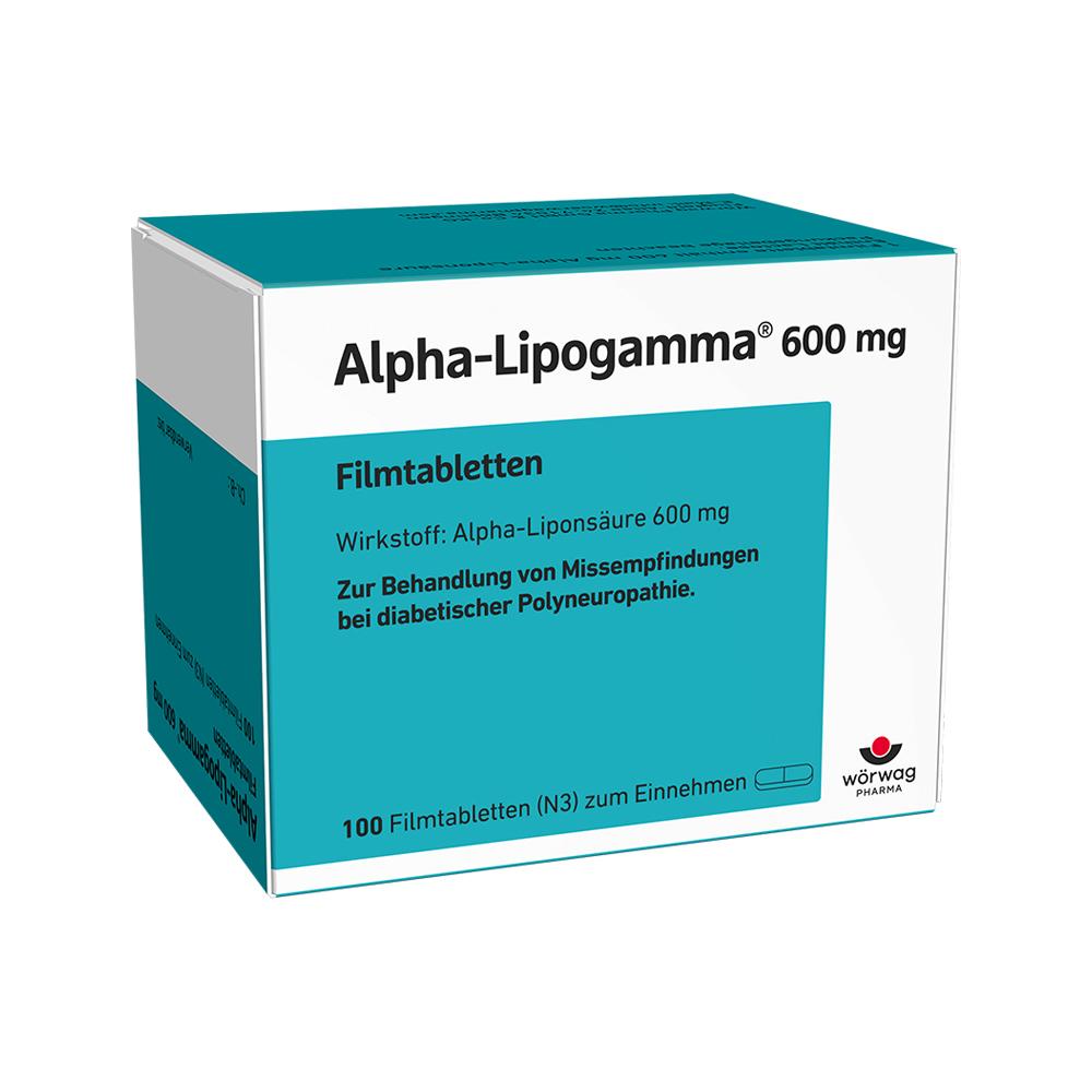 alpha-lipogamma-600mg-filmtabletten-100-stuck