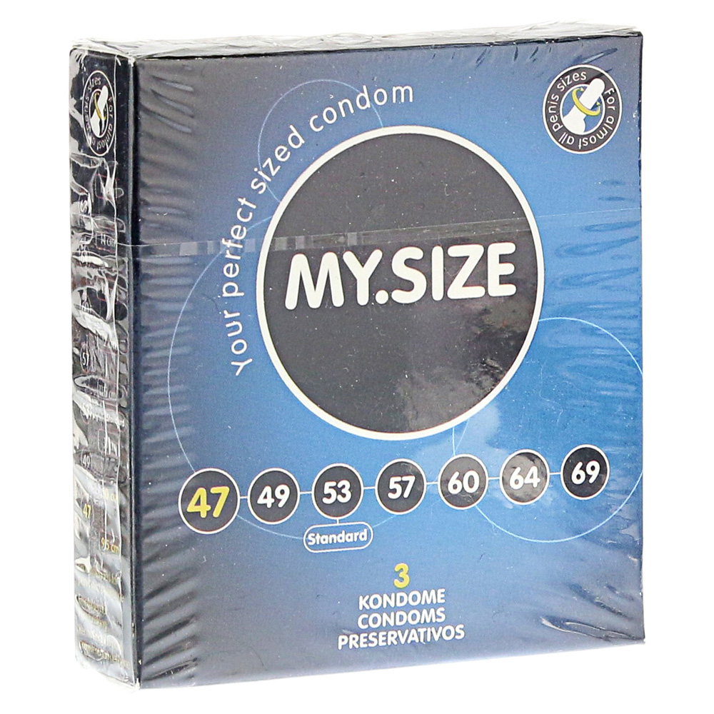 mysize-47-kondome-3-stuck