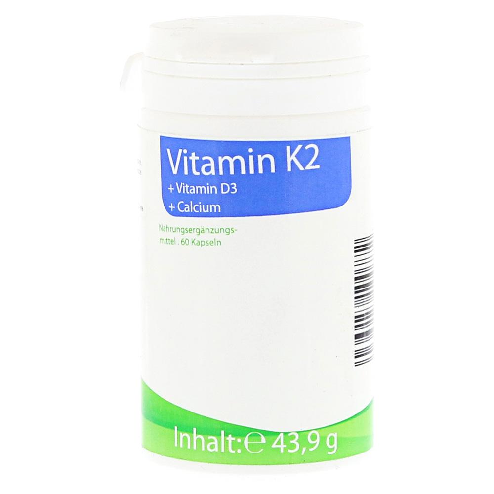 vitamin-k2-kapseln-60-stuck
