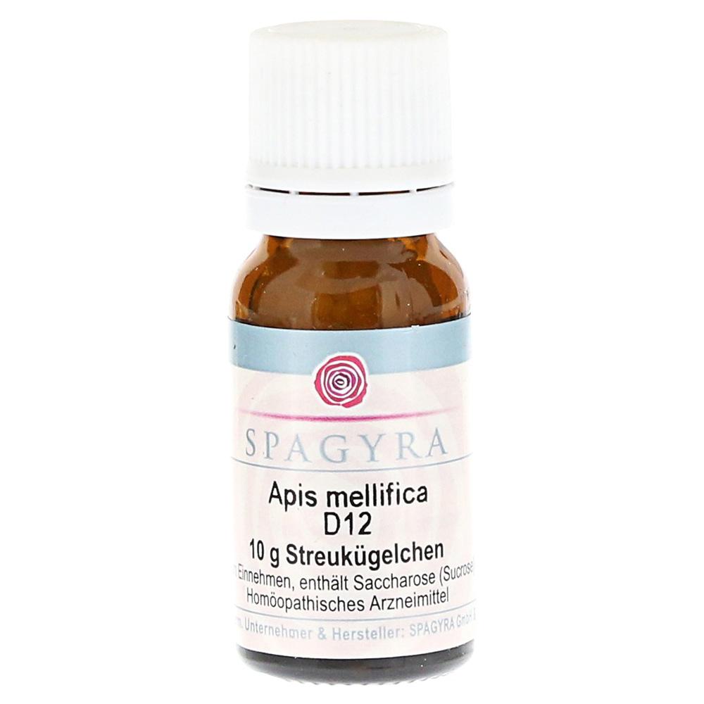 apis-mellifica-d-12-globuli-10-gramm