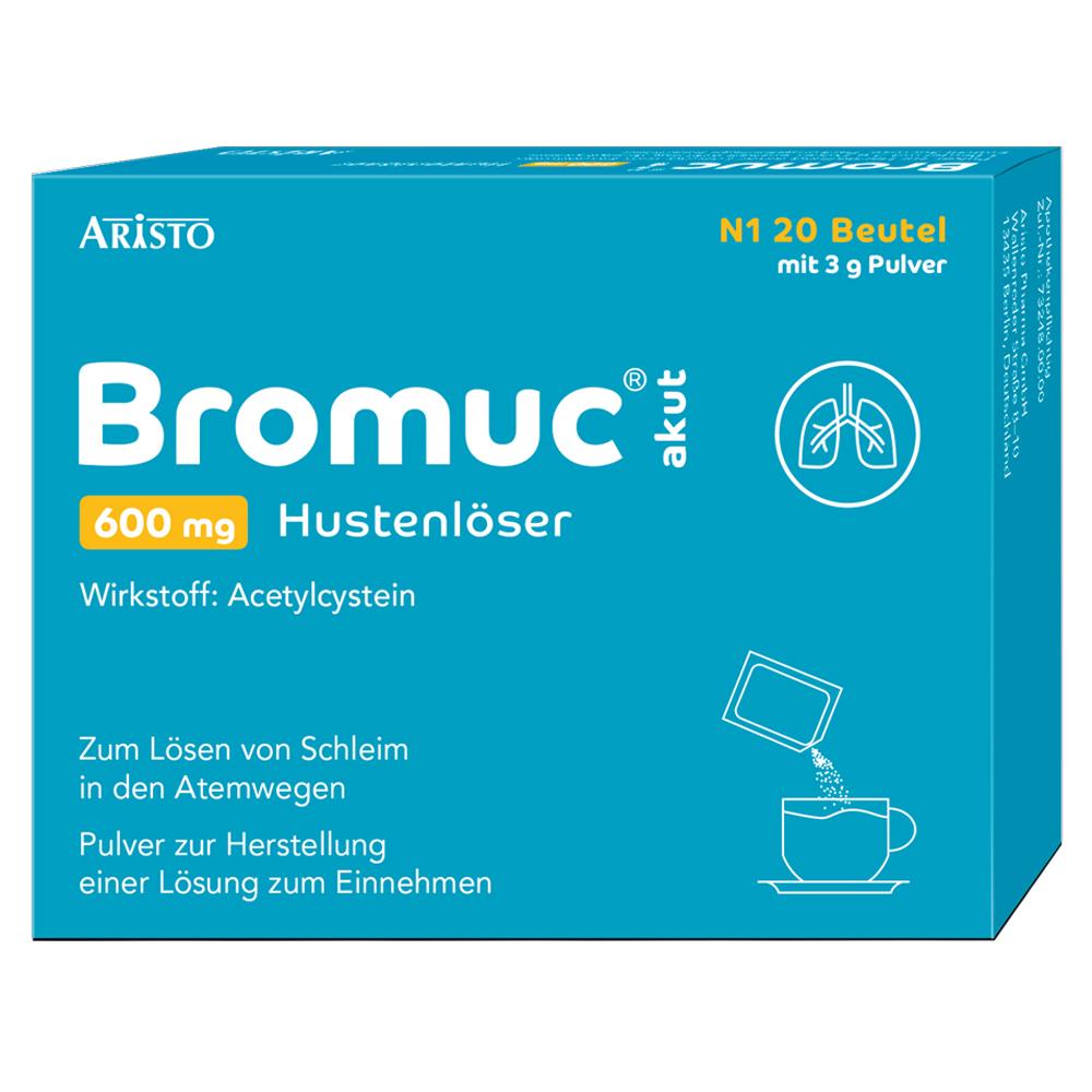 bromuc-akut-600mg-hustenloser-pulver-zur-herstellung-einer-losung-zum-einnehmen-20-stuck