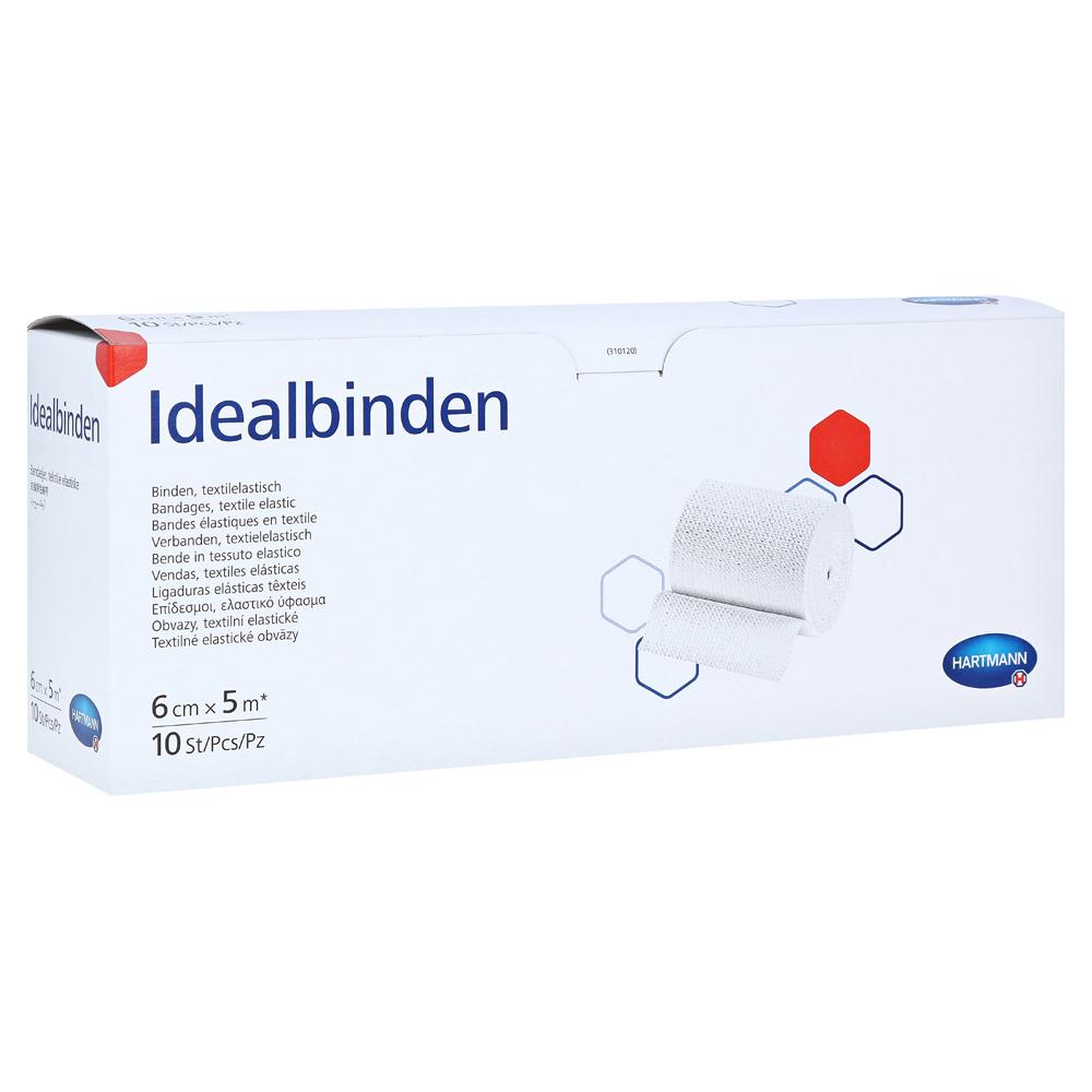 idealbinde-hartmann-6-cmx5-m-10-stuck