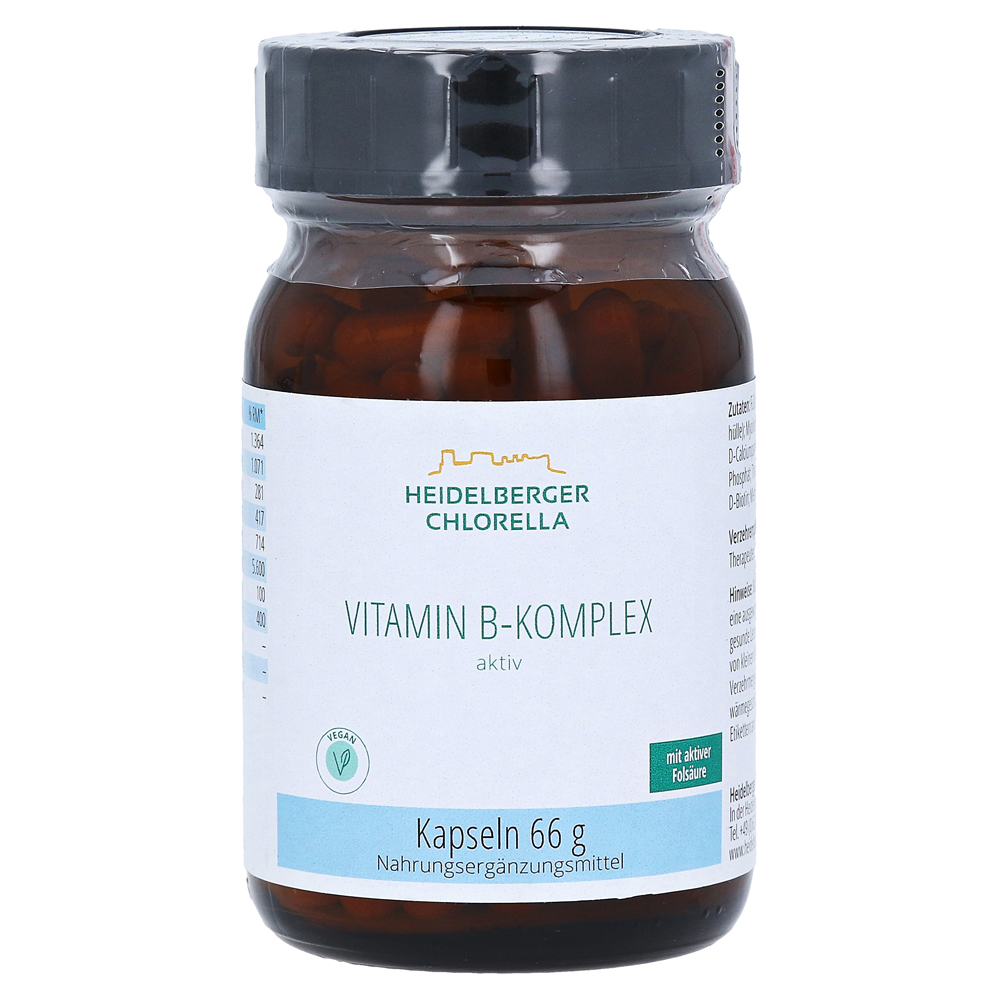 vitamin-b-komplex-aktiv-kapseln-120-stuck