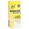 RESCUE pearls 28 St�ck