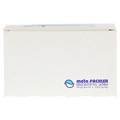 METAHEPAT Injektionslösung 50x2 Milliliter N2 - Vorderseite