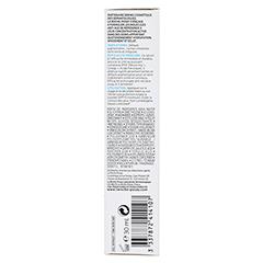 ROCHE POSAY Pigmentclar Serum 30 Milliliter - Linke Seite