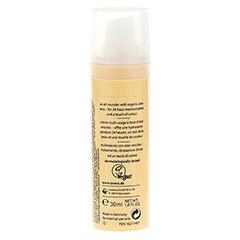LAVERA Tinted Moisturising cream 3in1 natural 30 Milliliter - Linke Seite