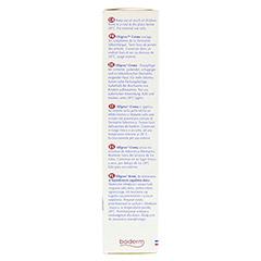 OLIPROX Creme b.Seborrhoischer Dermatitis 40 Milliliter - Linke Seite