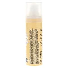 LAVERA Tinted Moisturising cream 3in1 natural 30 Milliliter - Rechte Seite