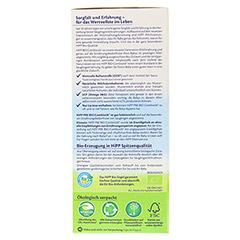 HIPP Pre Bio Combiotik Pulver 2060 600 Gramm - Rechte Seite