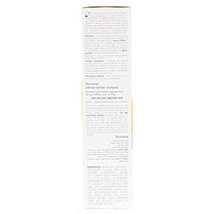 DUCRAY NUTRICERAT Ultra nutritiv Shamp.trock.H. 200 Milliliter - Rechte Seite