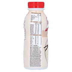 SLIM FAST Fertigdrink Vanille 325 Milliliter - Rechte Seite
