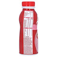 SLIM FAST Fertigdrink Erdbeere 325 Milliliter - Rechte Seite