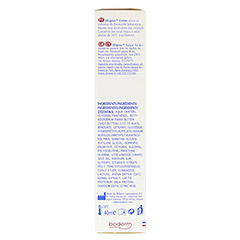 OLIPROX Creme b.Seborrhoischer Dermatitis 40 Milliliter - Rechte Seite