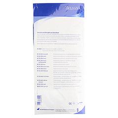 BELSANA grip-Star Spezialhandschuhe Gr.XL 2 Stück - Rückseite