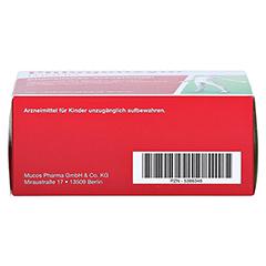 Phlogenzym mono Filmtabletten 100 Stück - Unterseite