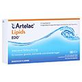 ARTELAC Lipids EDO Augengel 30x0.6 Gramm