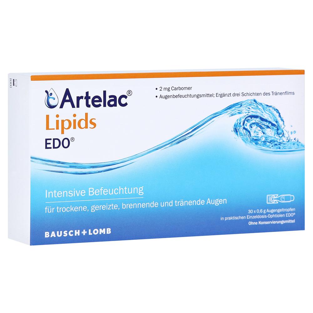 artelac-lipids-edo-augengel-30x0-6-gramm