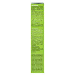 BIODERMA Sebium Global Creme 30 Milliliter - Linke Seite