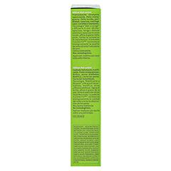 BIODERMA Sebium Mat Control mattierend.Fluid 30 ml 1 Stück - Linke Seite