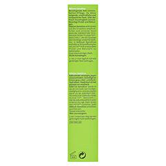 BIODERMA Sebium sensitive Creme 30 Milliliter - Rechte Seite
