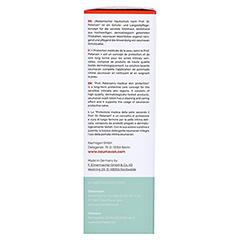 Deumavan Waschlotion Sensitiv 200 Milliliter - Rechte Seite