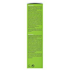 Bioderma Sebium Hydra Creme + gratis Sebium Gel Moussant 45 ml 40 Milliliter - Rechte Seite