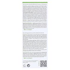 Bioderma Sebium Pore Refiner Creme + gratis Sebium Gel Moussant 45 ml 30 Milliliter - Rückseite