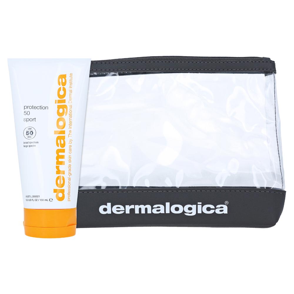 dermalogica-protection-50-sport-spf-50-156-milliliter